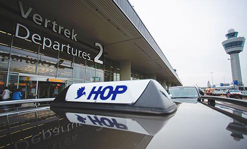 taxiverhaal-ruud-taxi-hop